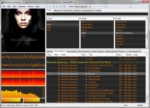 foobar2000-ww_thumb